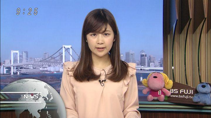 takeuchi20150202_04.jpg