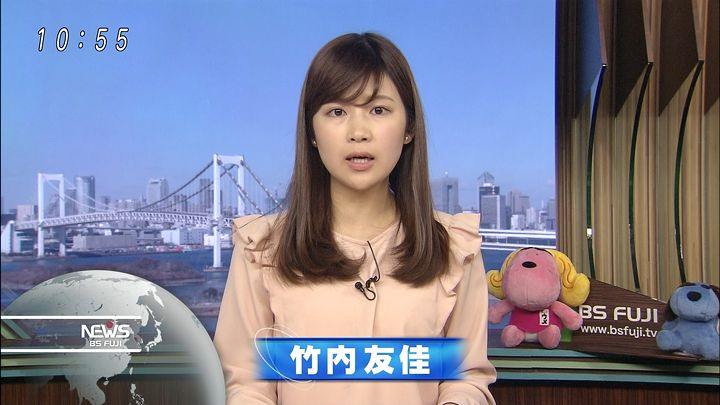 takeuchi20150202_05.jpg