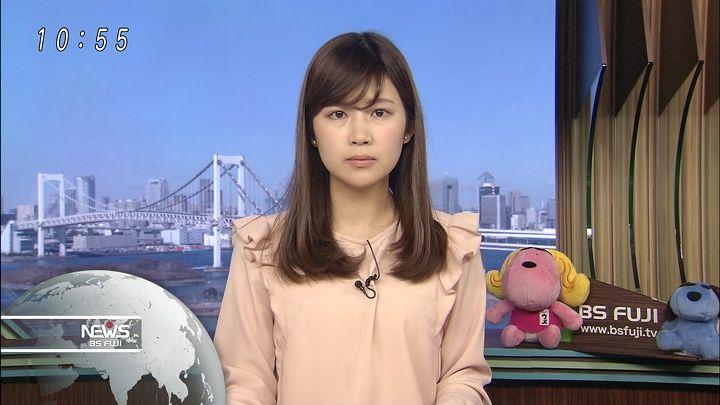 takeuchi20150202_06.jpg