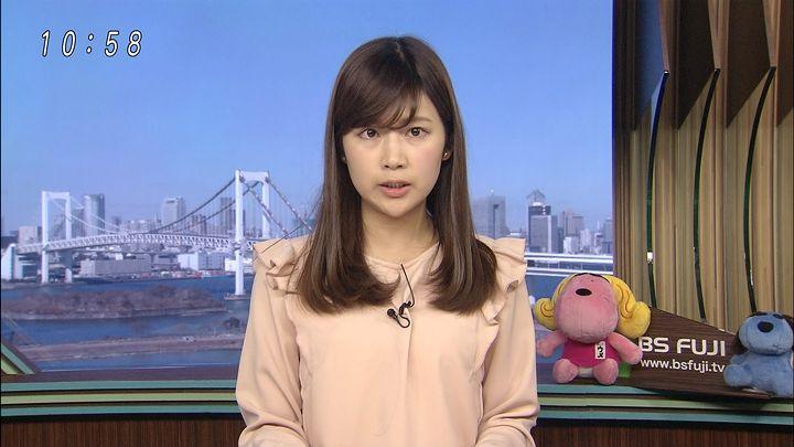 takeuchi20150202_09.jpg