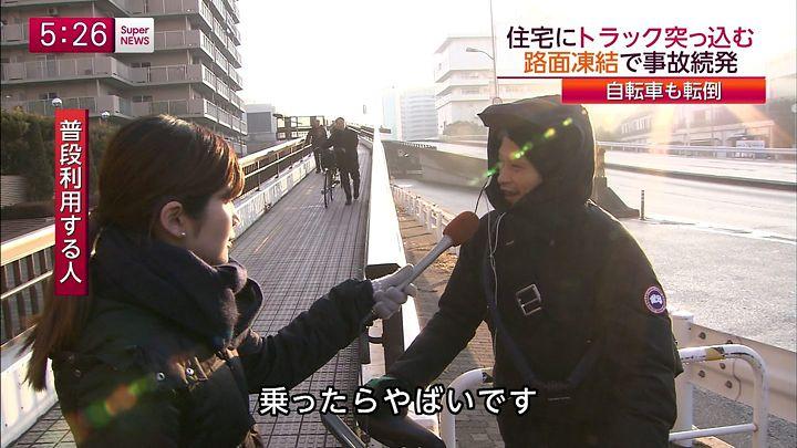 takeuchi20150206_03.jpg