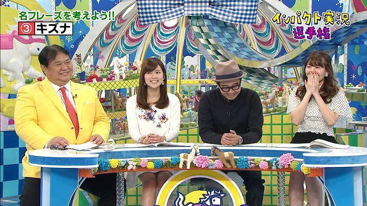 takeuchi20150207_01.jpg