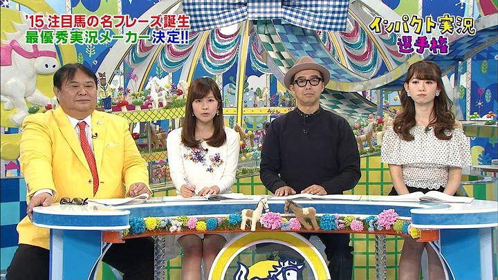 takeuchi20150207_07.jpg