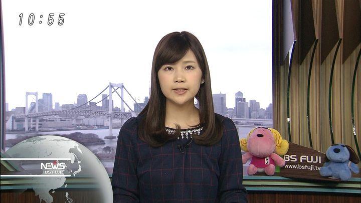 takeuchi20150209_04.jpg