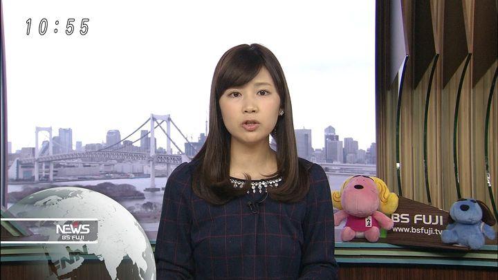 takeuchi20150209_05.jpg