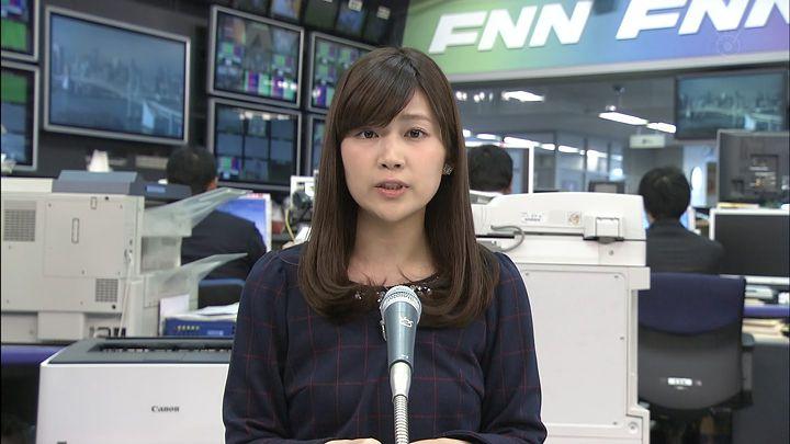 takeuchi20150209_10.jpg