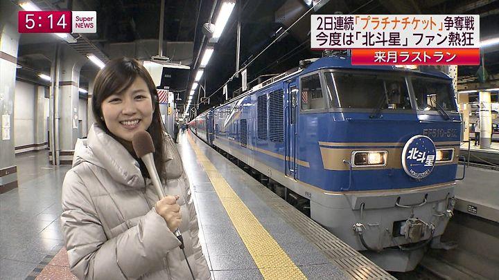 takeuchi20150213_02.jpg