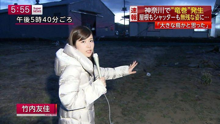takeuchi20150213_05.jpg