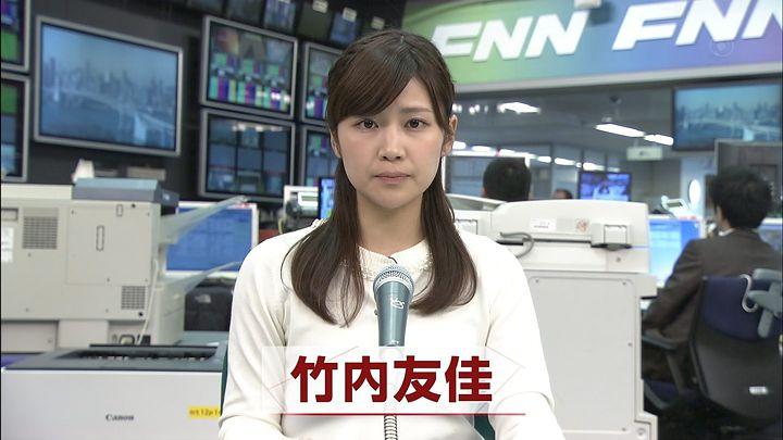 takeuchi20150216_10.jpg