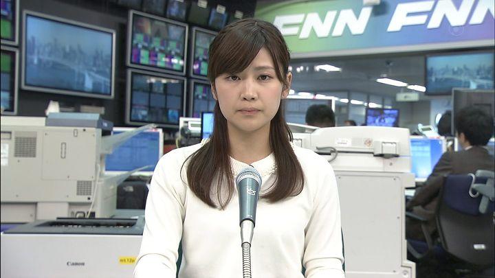 takeuchi20150216_12.jpg