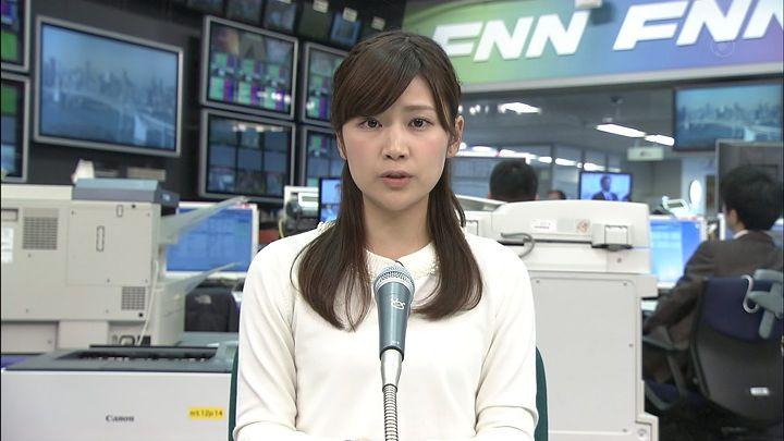 takeuchi20150216_13.jpg