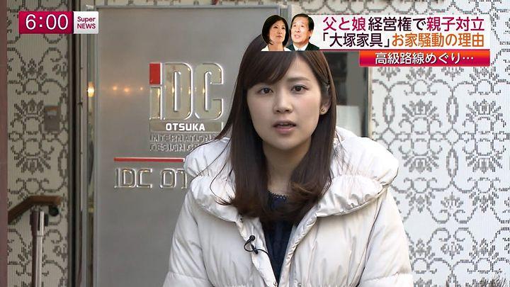 takeuchi20150219_01.jpg