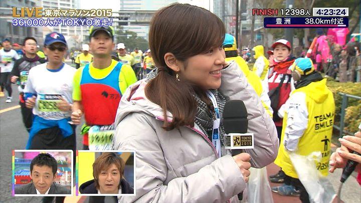 takeuchi20150222_04.jpg