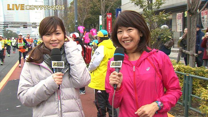 takeuchi20150222_08.jpg