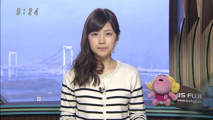 takeuchi20150223_01.jpg