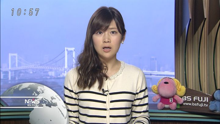 takeuchi20150223_06.jpg