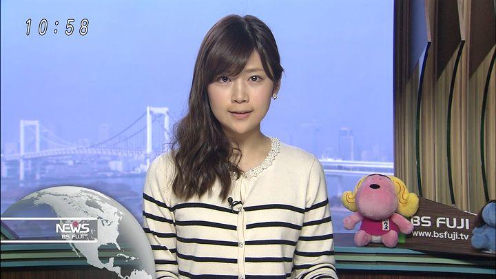 takeuchi20150223_08.jpg