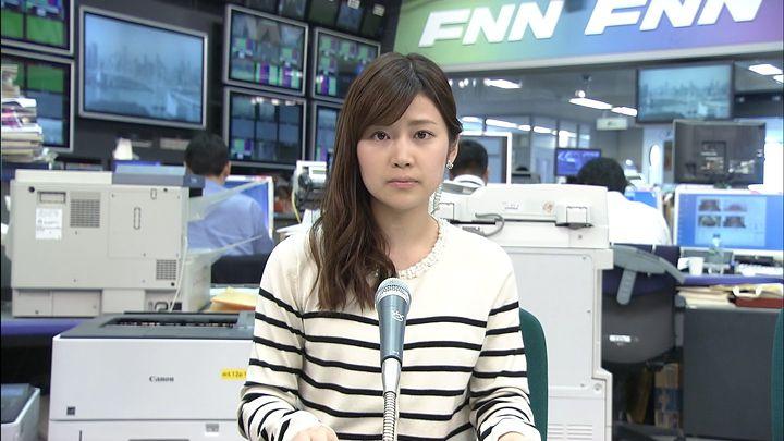 takeuchi20150223_12.jpg