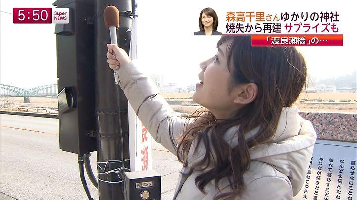takeuchi20150225_07.jpg