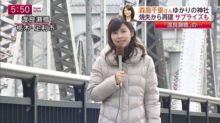 takeuchi20150225_09.jpg