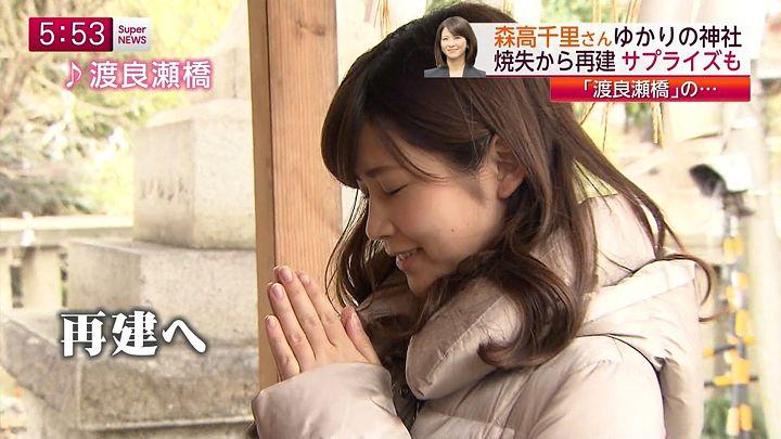 takeuchi20150225_11.jpg