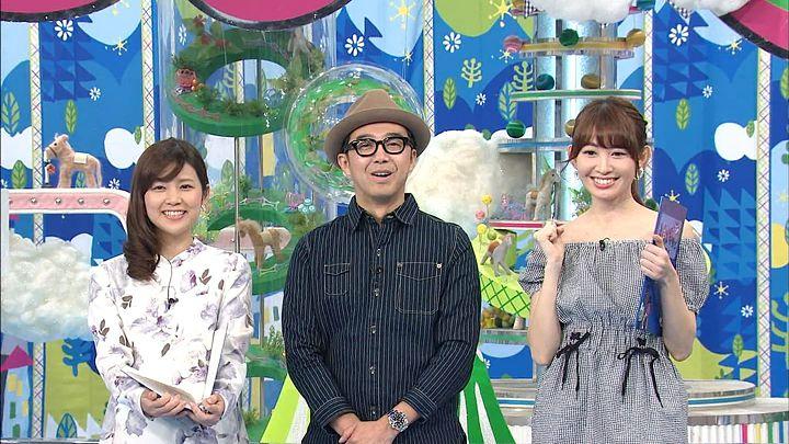 takeuchi20150228_01.jpg