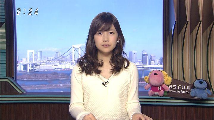 takeuchi20150302_01.jpg