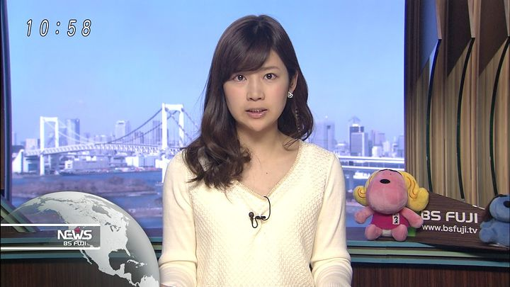 takeuchi20150302_09.jpg