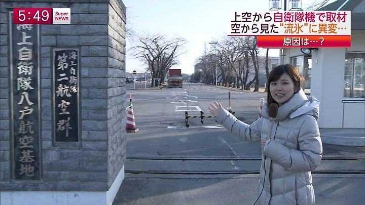 takeuchi20150302_13.jpg