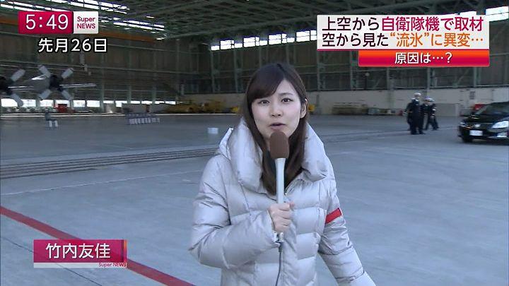 takeuchi20150302_14.jpg