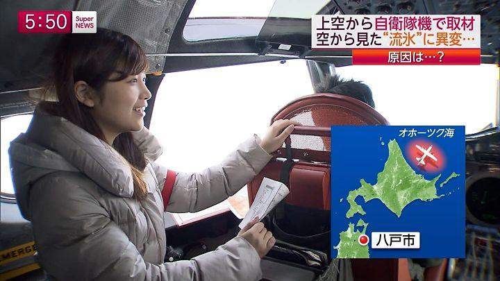 takeuchi20150302_19.jpg