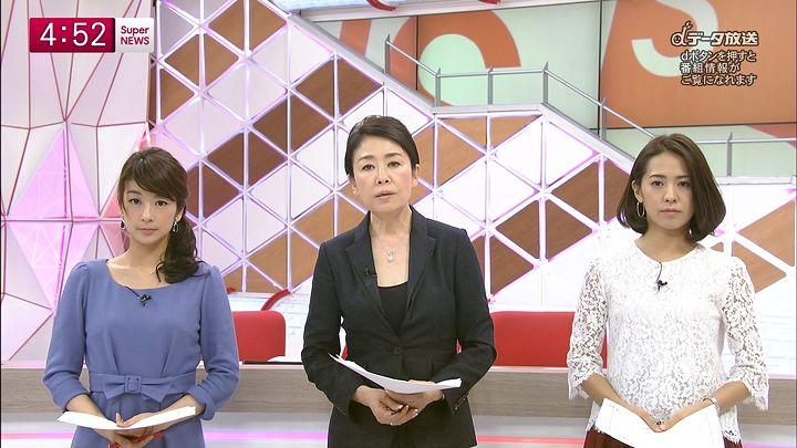 tsubakihara20141215_01.jpg