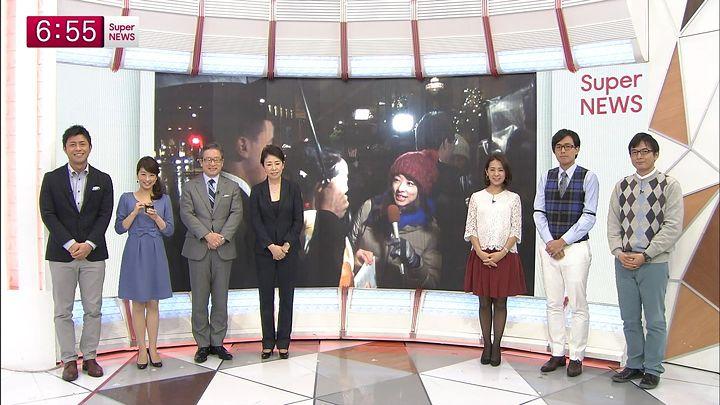 tsubakihara20141215_09.jpg