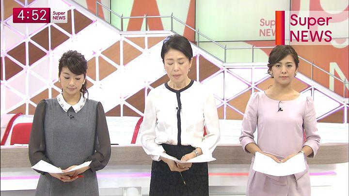 tsubakihara20141216_01.jpg