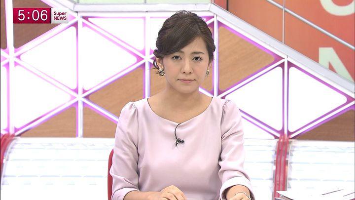 tsubakihara20141216_05.jpg