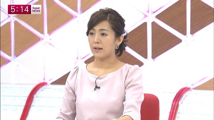 tsubakihara20141216_07.jpg