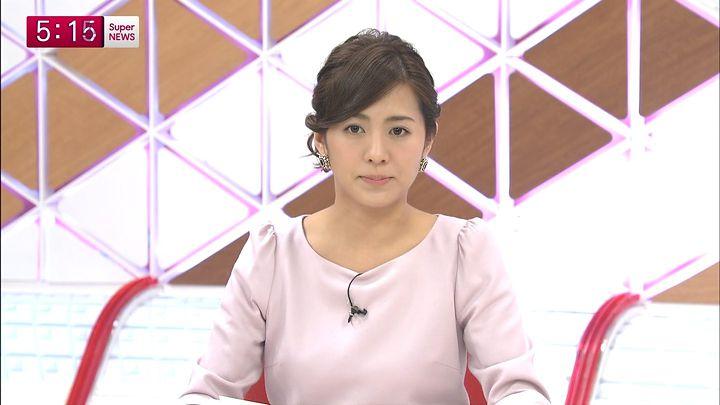 tsubakihara20141216_08.jpg