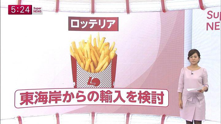 tsubakihara20141216_10.jpg