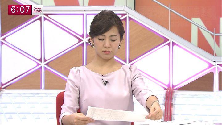 tsubakihara20141216_14.jpg