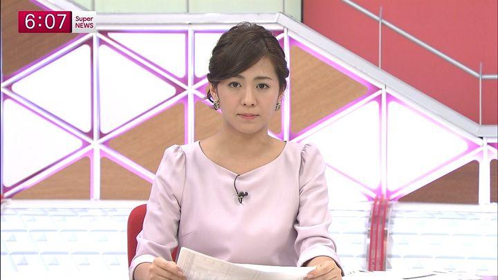 tsubakihara20141216_16.jpg