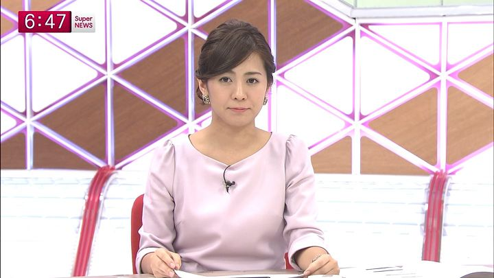 tsubakihara20141216_19.jpg