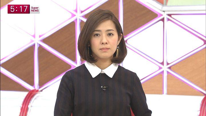 tsubakihara20141217_02.jpg