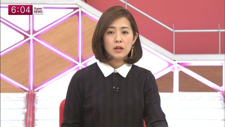 tsubakihara20141217_05.jpg