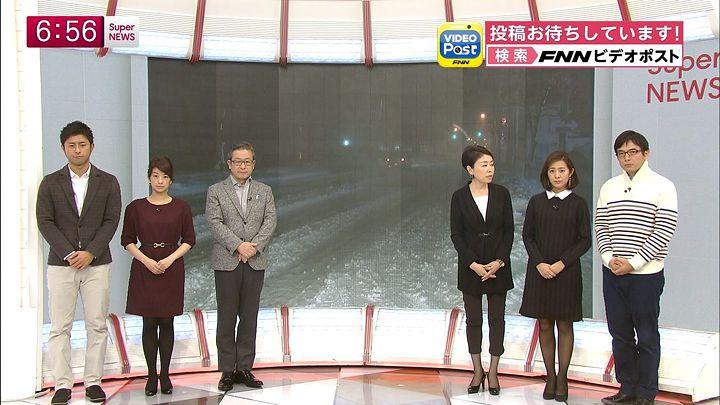 tsubakihara20141217_10.jpg