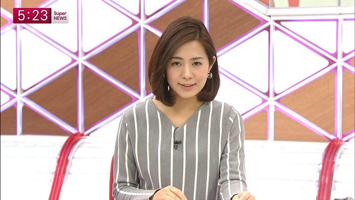 tsubakihara20141218_11.jpg
