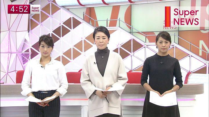 tsubakihara20141219_01.jpg