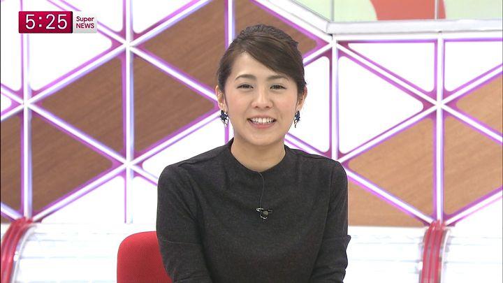 tsubakihara20141219_04.jpg