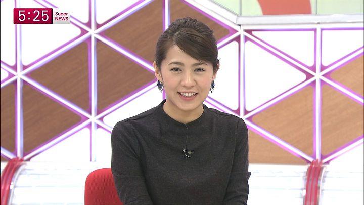 tsubakihara20141219_05.jpg