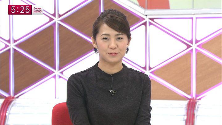 tsubakihara20141219_06.jpg