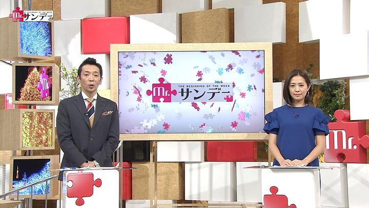 tsubakihara20141221_02.jpg